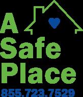 A_Safe_Place_logo