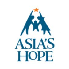 Asias Hope