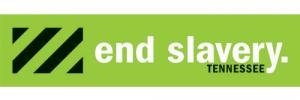 End Slavery square