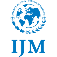 IJM square