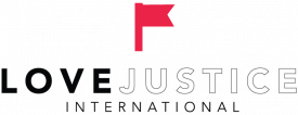 Love_Justice_Logo