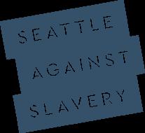 Seattle_Against_Slavery_logo_blue_CMYK (1)