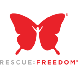 rescue freedom square