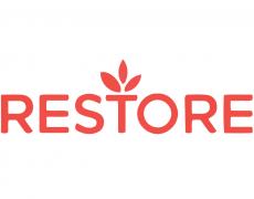 restore nyc