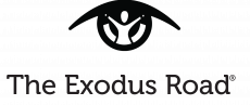 the_exodus_road_logo